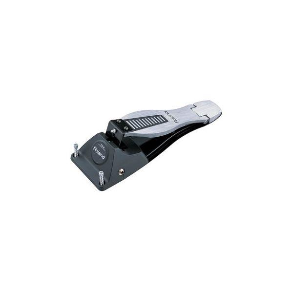 Roland - Fd-8 Hi-Hat control pedal