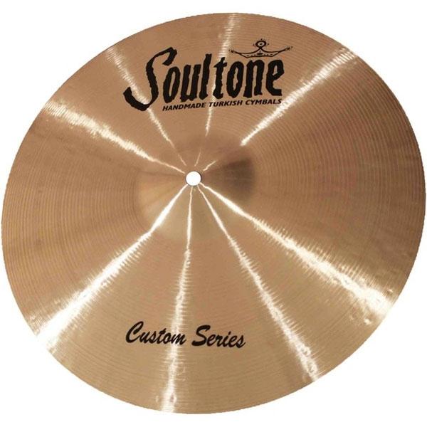 "Soultone - Custom - Crash 14"""