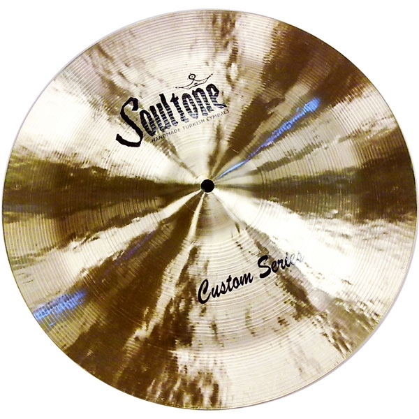 Soultone - Custom - China 19""