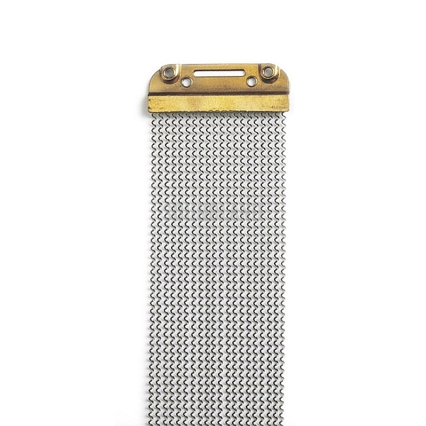 Pearl - [SN-1320i] - Cordiera per rullante a 20 fili