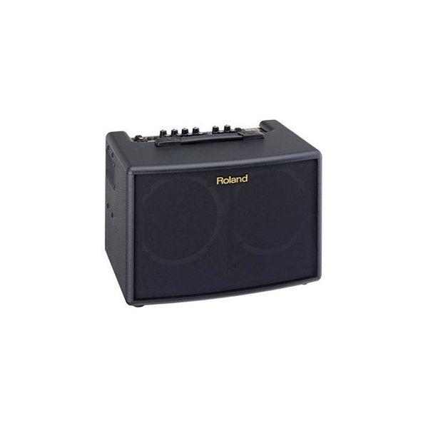 Roland - Ac-60 Amplificatore acustico
