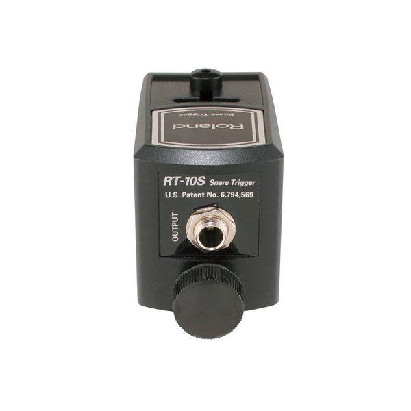 Roland - Rt-10s trigger per percussione acustica