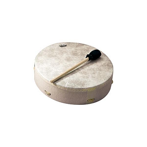 Remo - [E1-0316-00] Buffalo Drum 16