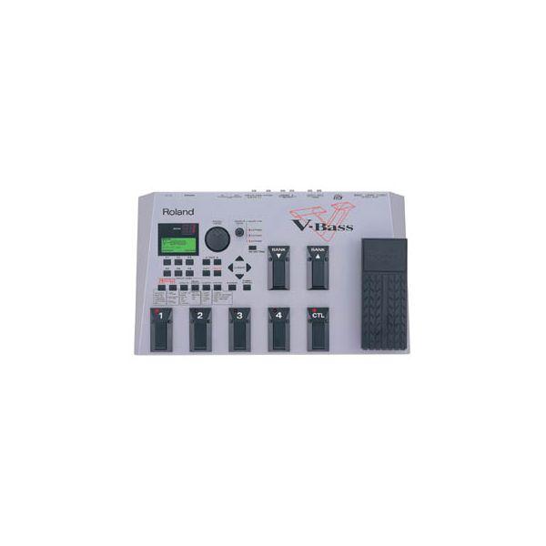 Roland - V-Bass