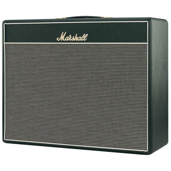 Marshall - Vintage series - [1962 Bluesbreaker] Amplificatore per chitarra