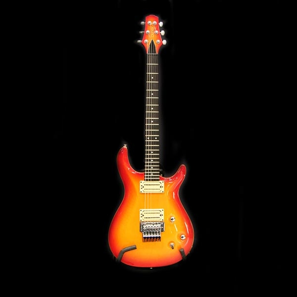 Carvin - ct4