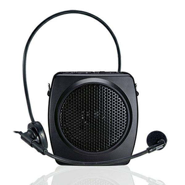 Takstar - [E5] Sistema portatile microfono+amplificatore 6W