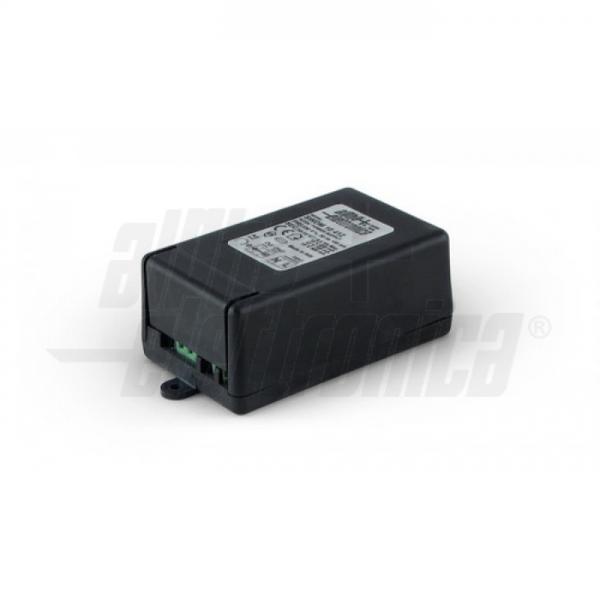 Alpha Elettronica - SWDM10-412 ALIM.RETE SWITCH 230W