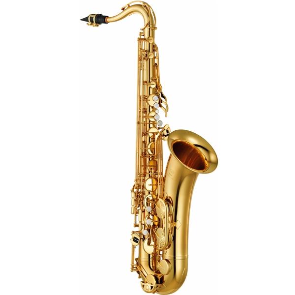 Yamaha - [YTS-280] Sax tenore SiB