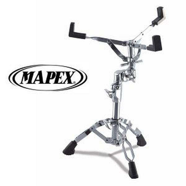 Mapex - [S 500] Supporto per rullante.