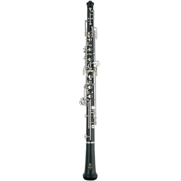 Yamaha - [YOB-241] Oboe