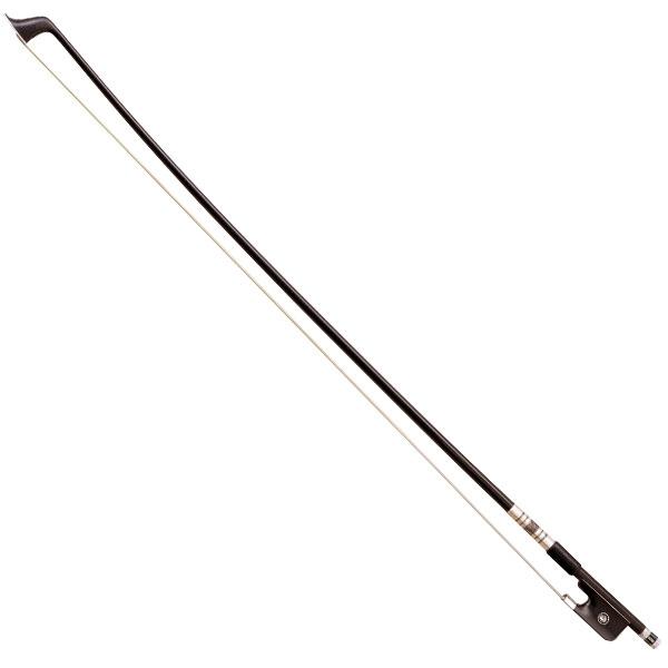 Yamaha - [CBB-305] Archetto in fibra di carbonio per violoncello