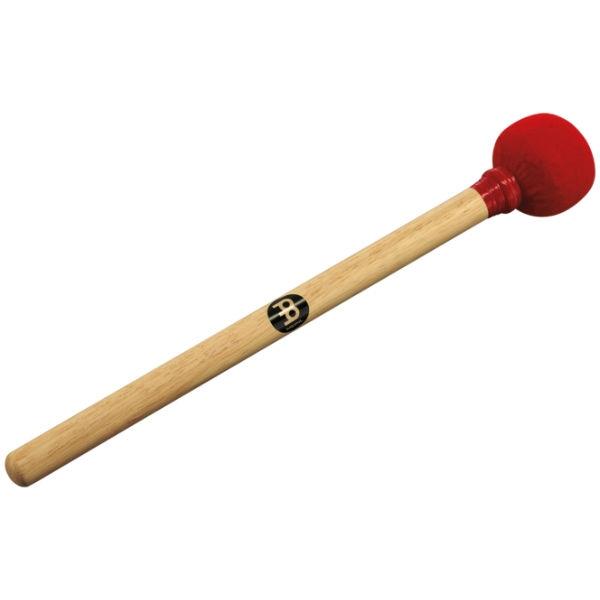 """Meinl - [SB3] Battente 2"""" Samba in legno 16"""""""