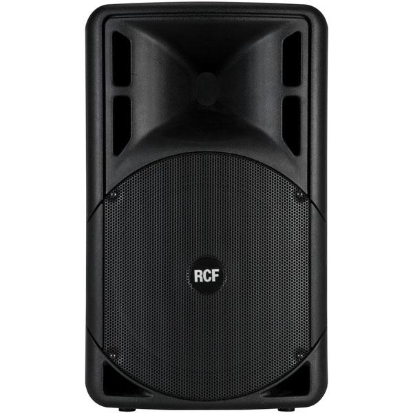 Rcf - [ART312-A MKIII] Diffusore 2 vie 800W