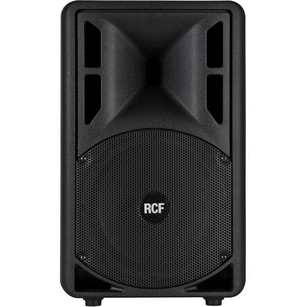 Rcf - [ART310-A MKIII] Diffusore 2 vie 800W