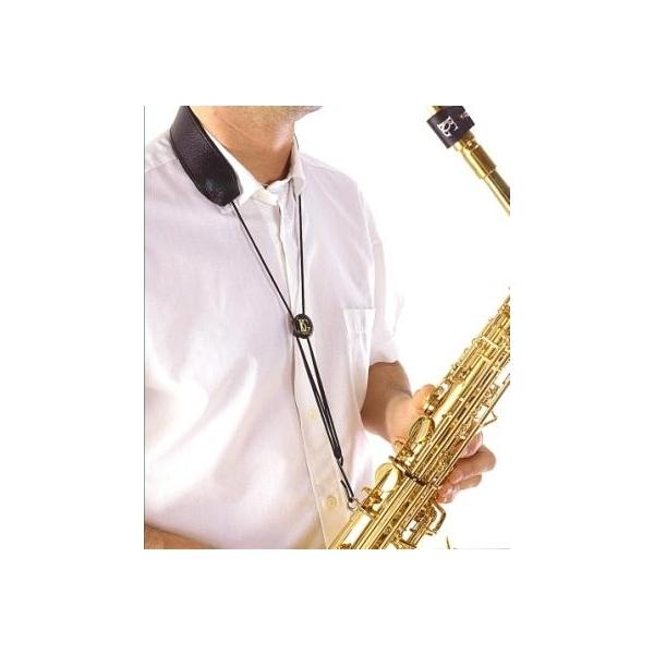 B.g. - [S20SH] Collare per Sax Contralto