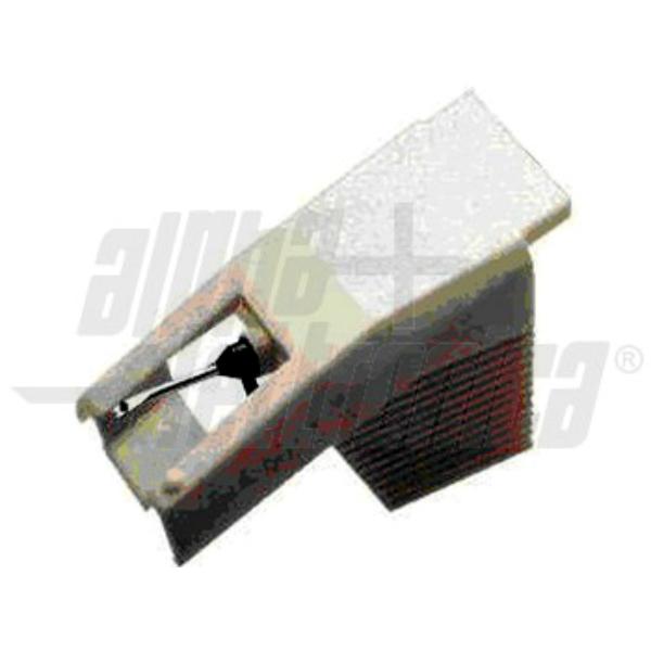 Alpha Elettronica - [H2210] Puntina per AUDIOTECNICA ATN3472P