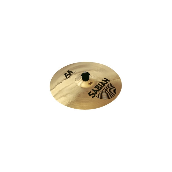 Sabian - Aa thin crash 14
