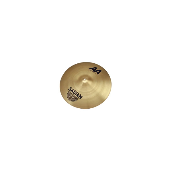Sabian - Aa medium ride 20