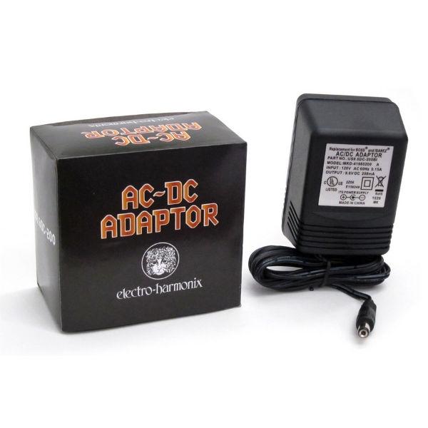 Electro Harmonix - [EHX9.6DC-200[ Alimentatore