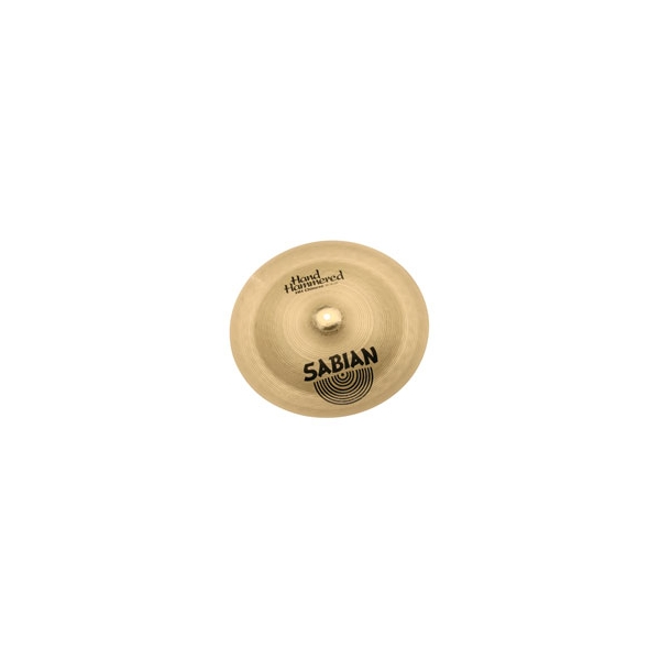 Sabian - Hh chinese 16