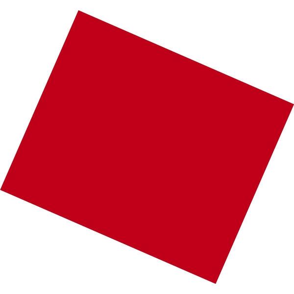 Proel - [PLGLFGR] Foglio di gelatina per fari Rosso