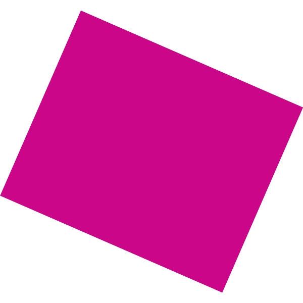 Proel - [PLGLFGP] Foglio di gelatina per fari Rosa