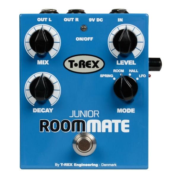 T-Rex - Roommate Junior