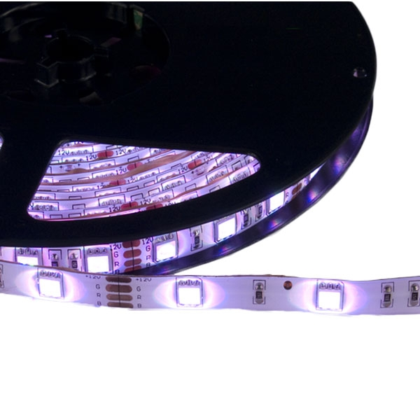 Prolights - [LEDSTRIP323]  Led strip 32 Cold White