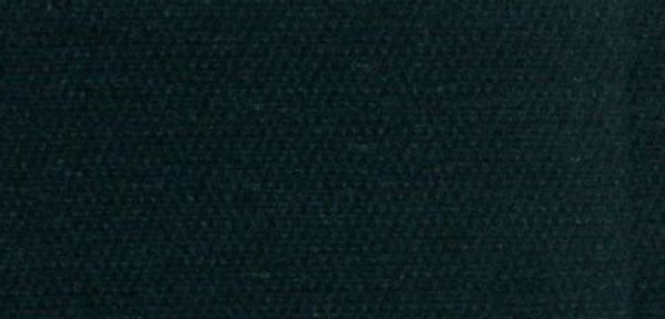 Thender - [93-150] Tela Acustica Nera