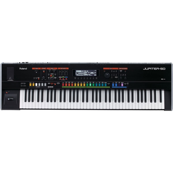 Roland - [JUPITER50] Sintetizzatore