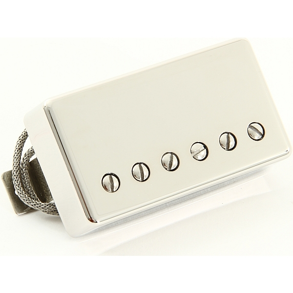 Seymour Duncan - SH-1 '59 Model Neck Nickel