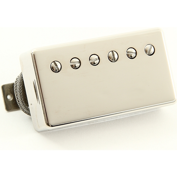 Seymour Duncan - SH-1 '59 Model Bridge Nickel