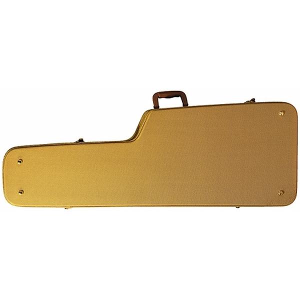 Rockbag - [RC10603BR/4] Custodia Classic Strato Style