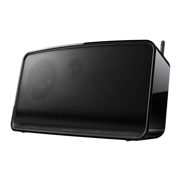Pioneer - [XW-SMA1-K]  Sistema HiFi compatto wireless