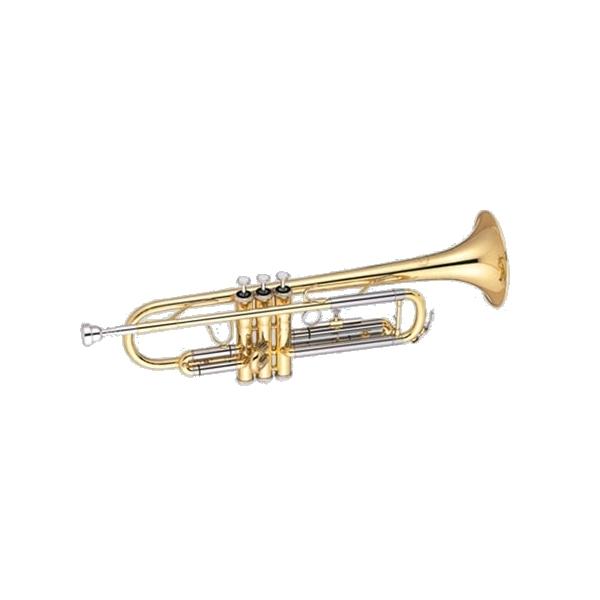Jupiter - [JTR-600-ML] Tromba Sib