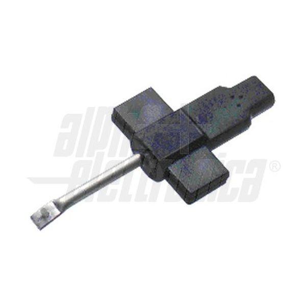 Alpha Elettronica - [H757] Puntina/Needle per Coner Rcs