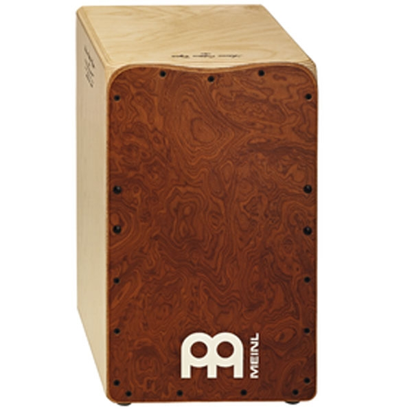 Meinl - [AE-CAJ5] Artisan Edition Cajon Buleria Line
