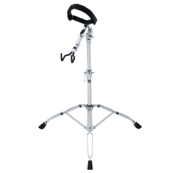 Meinl - [TMD] Stand per Djembe Professionale