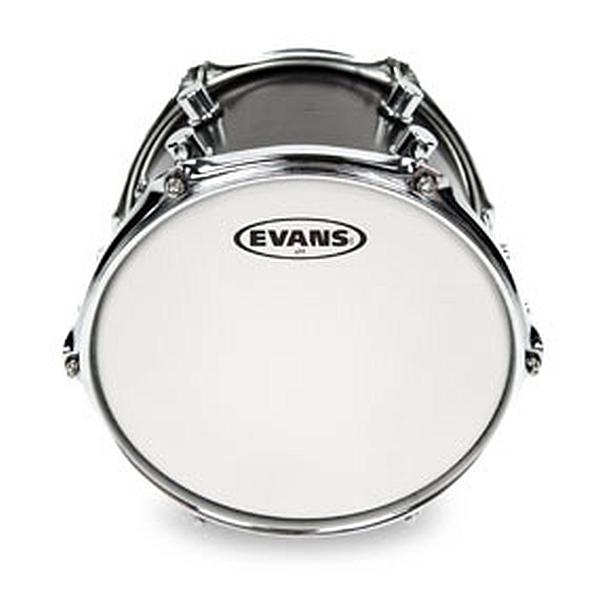 "Evans - Genera G14 - [JDB10G14] Pelle 10"" sabbiata"