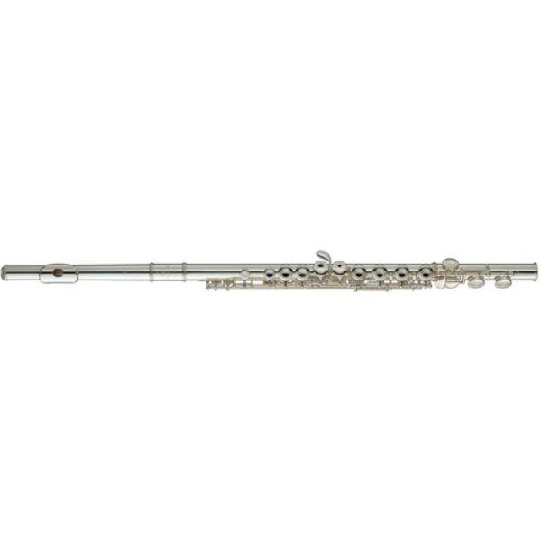 Yamaha - [YFL211 DII] Flauto chiavi chiuse Mi Snodato