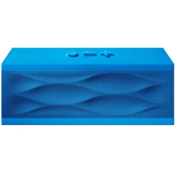 Jawbone - [JBE06-EU] Diffusore Stereo Jambox Blu