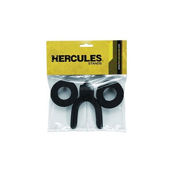 Hercules Stands - [HA 205] Estensione per GS523/525B