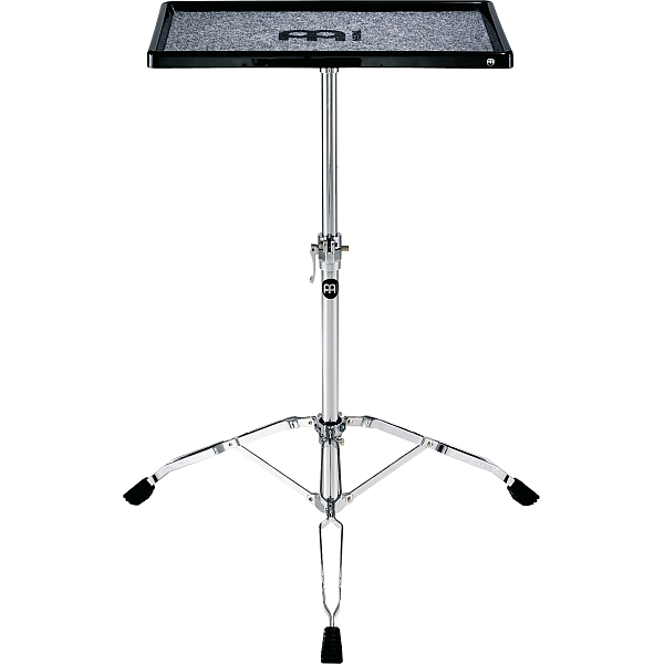 Meinl - [TMPTS] Tavolino per percussioni
