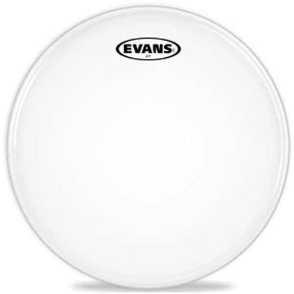 Evans - [B13G14] Genera G14 13 Coated
