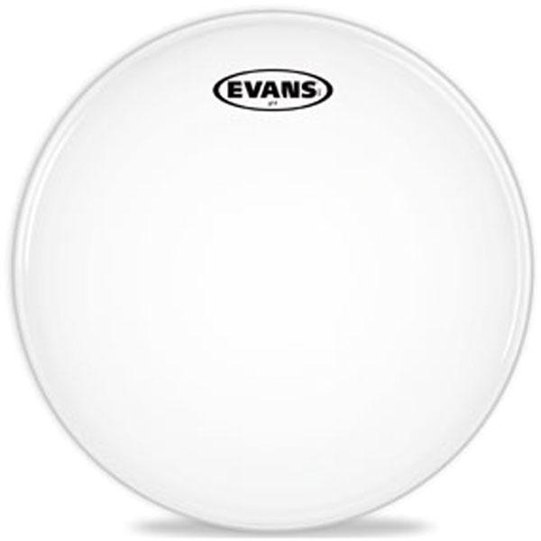 Evans - [B13G14] Genera G14 13 Coated