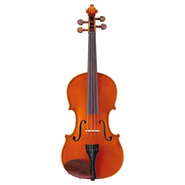 Yamaha - [V5SC] Violino AC.3/4