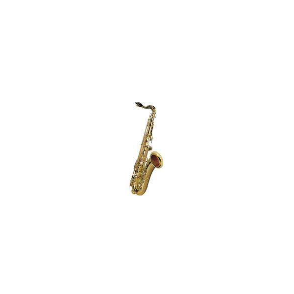 Selmer - Sax tenore serie III