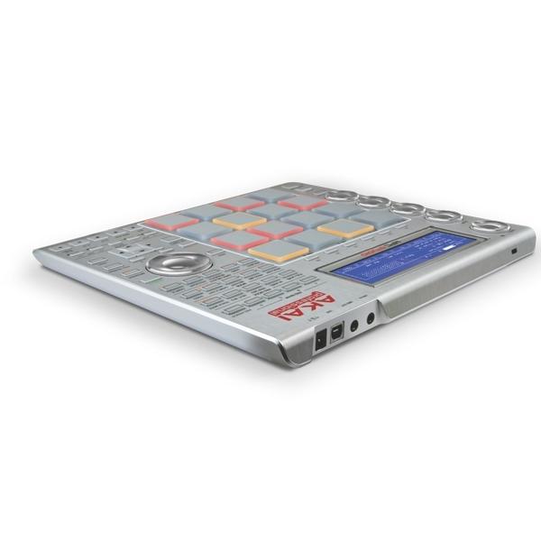 Akai - MPC Studio Midi Controller Usb