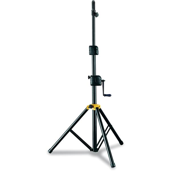 Hercules Stands - [SS710B] Supporto per diffusori